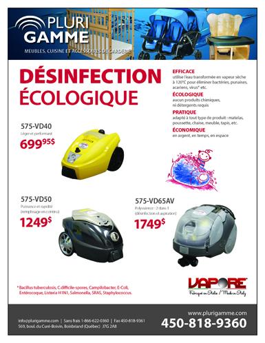 desinfection-depliant390498