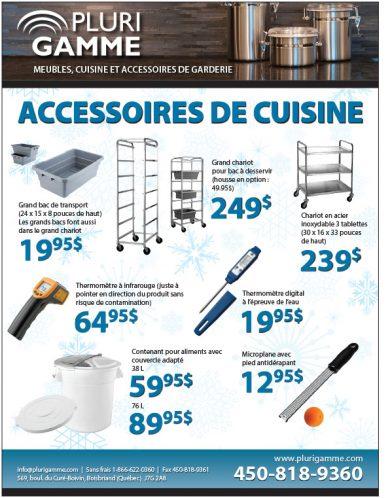 Feuillet-Cuisine Hiver 01-2016